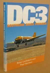 DC-3 Southern Skies Pioneer