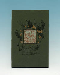 The Fairies' Christmas  - 1st Edition/1st Printing by  Charles Van Sandwyk - Signed First Edition - 2001 - from Books Tell You Why, Inc. and Biblio.com