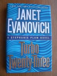 image of Turbo Twenty-Three