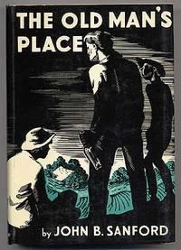 New York: Albert and Charles Boni, 1935. Hardcover. Fine/Fine. First edition. Fine in fine dustwrapp...