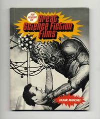 An Album of Great Science Fiction Films