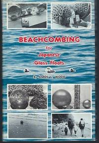 image of Beachcombing for Japanese Glass Floats