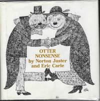 Otter Nonsense
