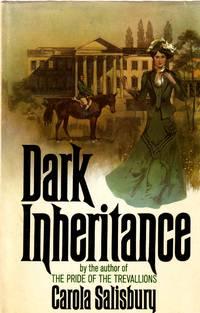 image of Dark Inheritance