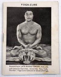 Yoga-Cure