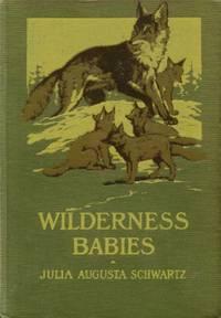 image of Wilderness Babies