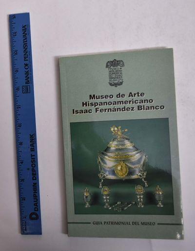 Buenos Aires: Gobierno de la Ciudad de Buenois Aires, 1998. Softcover. VG-. Tanning to page edges. C...