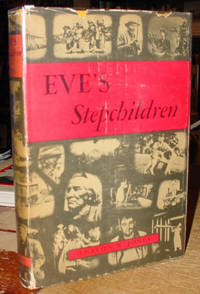image of Eve's Stepchildren:  A Collection of Folk Americana