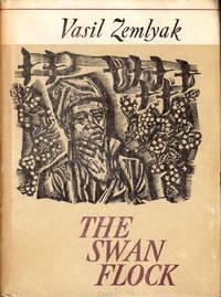 The Swan Flock