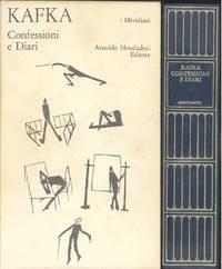 Confessioni e diari