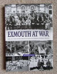 Exmouth at War