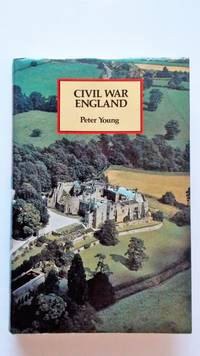 Civil War England.
