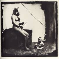JOEL-PETER WITKIN: PHOTOGRAPHS