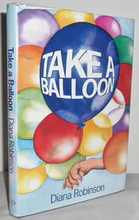 image of Take a Balloon