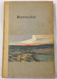 Nantucket and Other Verses