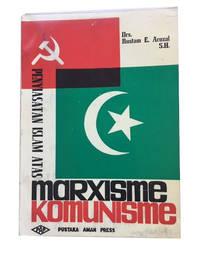 Penyiasatan Islam Atas Marxisme Komunisme