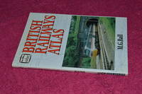 British Railways Atlas (ABC)