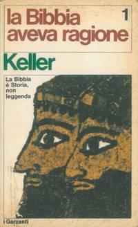 Http Biblio Co Uk Book 50 Chili Fa Con Cinque Prefazioni D