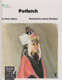 Potlatch