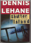 View Image 1 of 2 for SHUTTER ISLAND Inventory #70418
