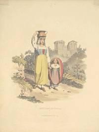Costume of Tivoli