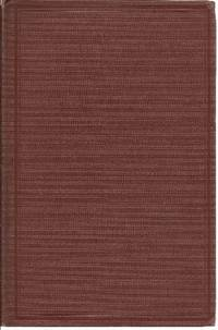 Pulp and Paper Making Bibliography and United States Patents 1940
