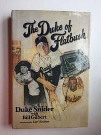 The Duke of Flatbush