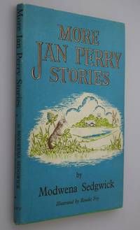 More Jan Perry stories.