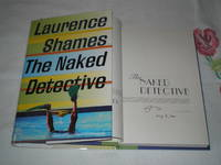 image of The Naked Detective: Signed