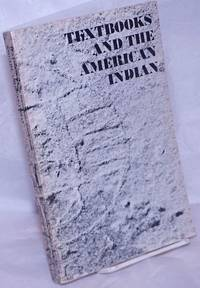 image of Textbooks and the American Indian