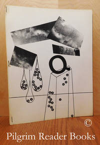 Quark II: He Dreamed, 7 Poems.