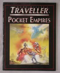 Pocket Empires: Marc Miller's Traveller