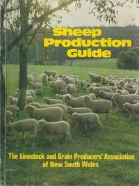 Sheep Production Guide