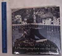 image of A Photographer on the Hajj; The Travels of Muhammad 'Ali Effendi Sa'udi (1904/1908)
