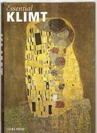image of Essential Klimt