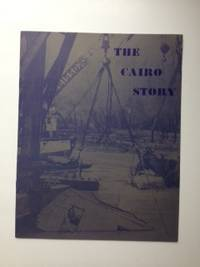 The Cairo Story