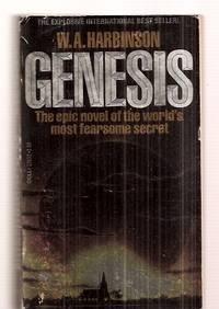 image of GENESIS