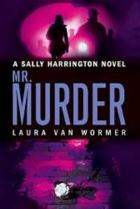 image of Mr. Murder (Sally Harrington Novels)