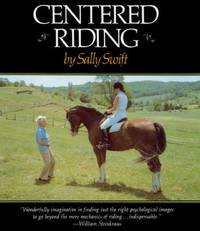 image of Centered Riding
