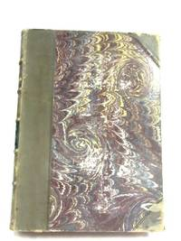 An Exposition Of The Old And New Testament: Vol. III by Matthew Henry - Hardcover - 1875 - from The World of Rare Books and Biblio.com