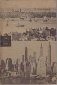 INCREDIBLE NEW YORK High Life and Low Life of the Last Hundred Years
