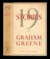 Nineteen Stories