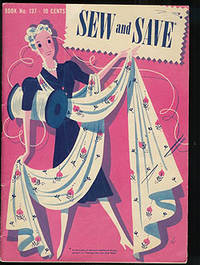 Sew and Save, Book No. 137