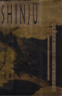 Shinju by Rowland, Laura Joh - 1994