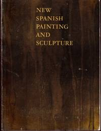 New Spanish Painting and Sculpture