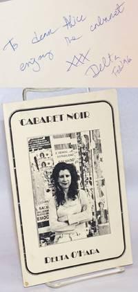 image of Cabaret Noir