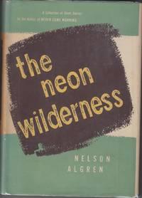 The Neon Wilderness