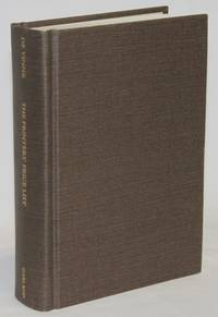 The Printers' Price List by  Theodore Low De Vinne - Hardcover - Reprint - 1980 - from Bay Leaf Used & Rare Books, ABAA (SKU: 1948)