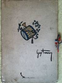 [Arnoux, Guy- Illus] Tambours et Trompettes