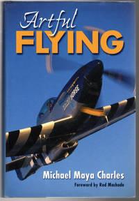 image of Artful Flying